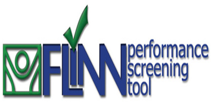 Electronic Flinn Performance Screening Tool-Flinn & Ventura
