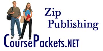 Zip Publishing Bookstore